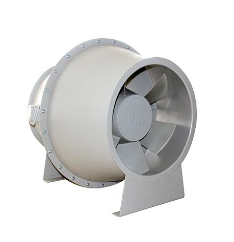 GXF、SJG型系列斜流式风机