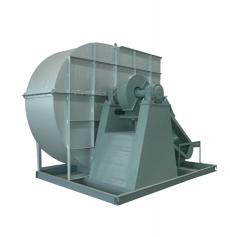 4-79(4-84)型离心风机