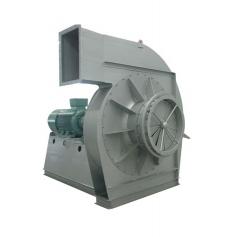 佳木斯9-19(26、28)型离心风机