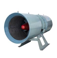 (B)WSL型系列射流风机